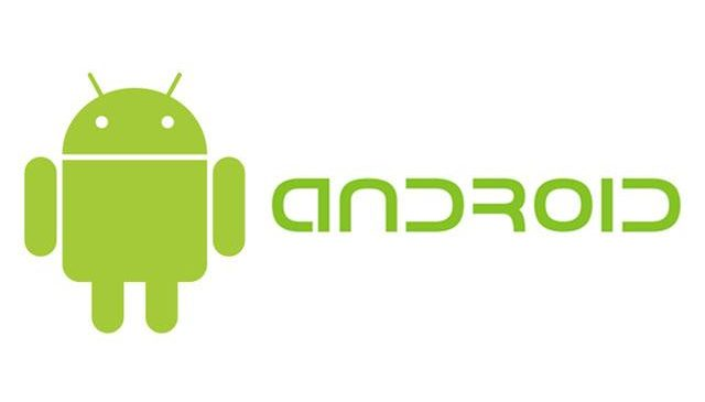 Cleaning up your Android device