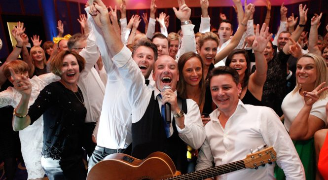 Effective guide to get entertainers to your occasion