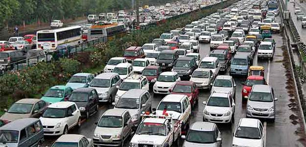 the growing sector of automobiles in india funender com