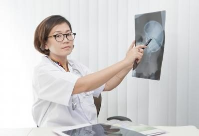 Is Digital Radiography a Good Fit for your Practice?