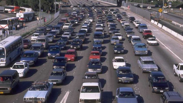 The precious possession of your life – automobiles