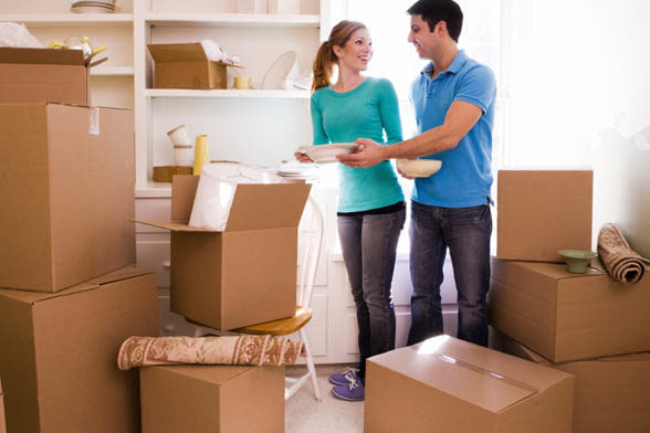 Some FAQs from People Who Want to Store Their Belongings