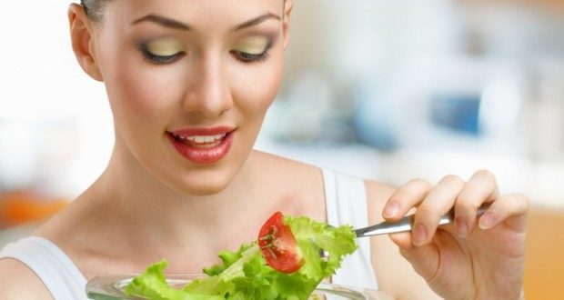 Lifestyle changes to help you lose fat