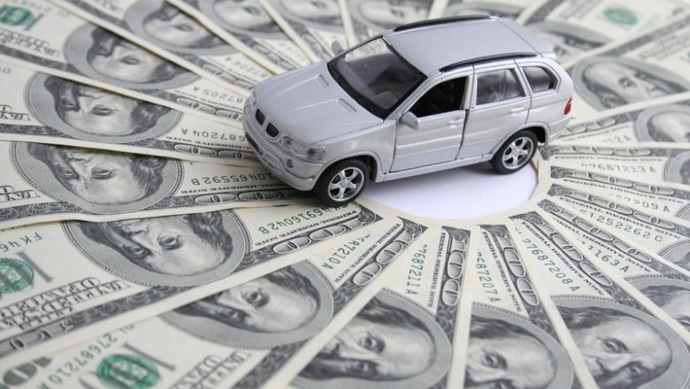 Fascinating Tidbits of Information Relating to Car Title Loans