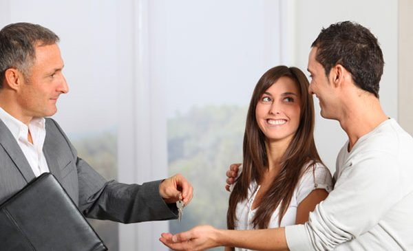 Real estate purchasing – what needs to be done?