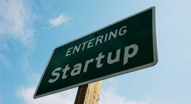 5 Key Ways to Protect Your Startup's Online Reputation
