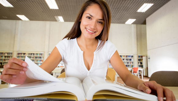Essay Writing Services Are Now Available Online