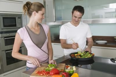 Health – how to take care of it?