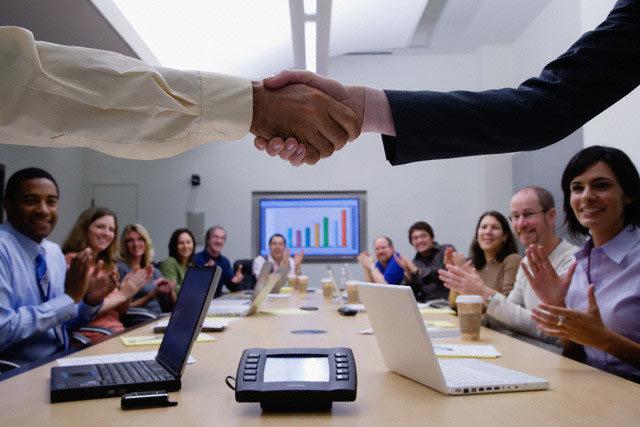 B2B Email Marketing Tips