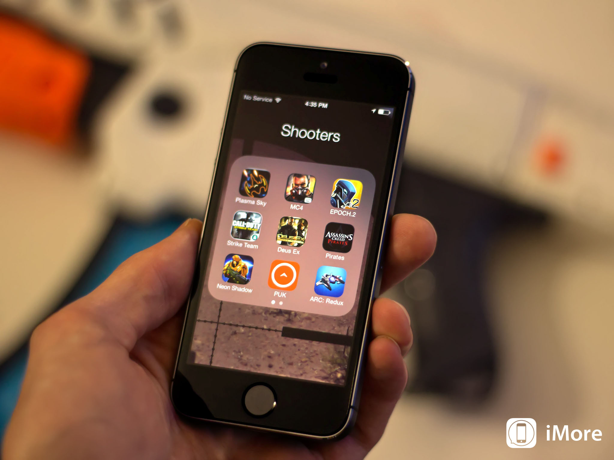 best games iphone the 5 best iphone that you should right now 10240