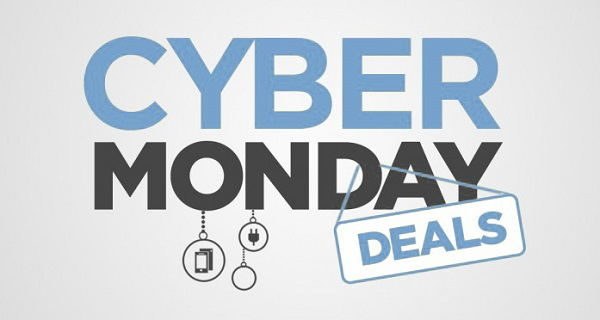 9 Best Cyber Monday Deals 2016 That You Don't Want To Miss