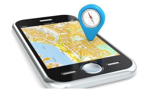 Best GPS Tracker Apps for Android