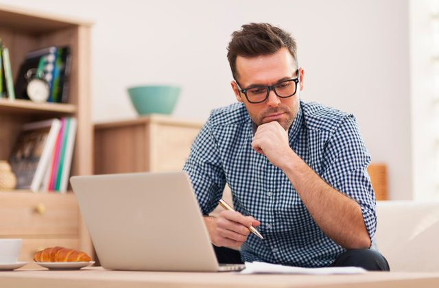 Four Situations That Do Not Necessarily Require Taking A Loan