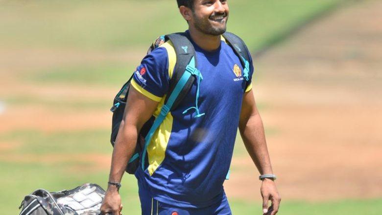 Top Test Triple Centuries – Karun Nair joins the Elite Duo