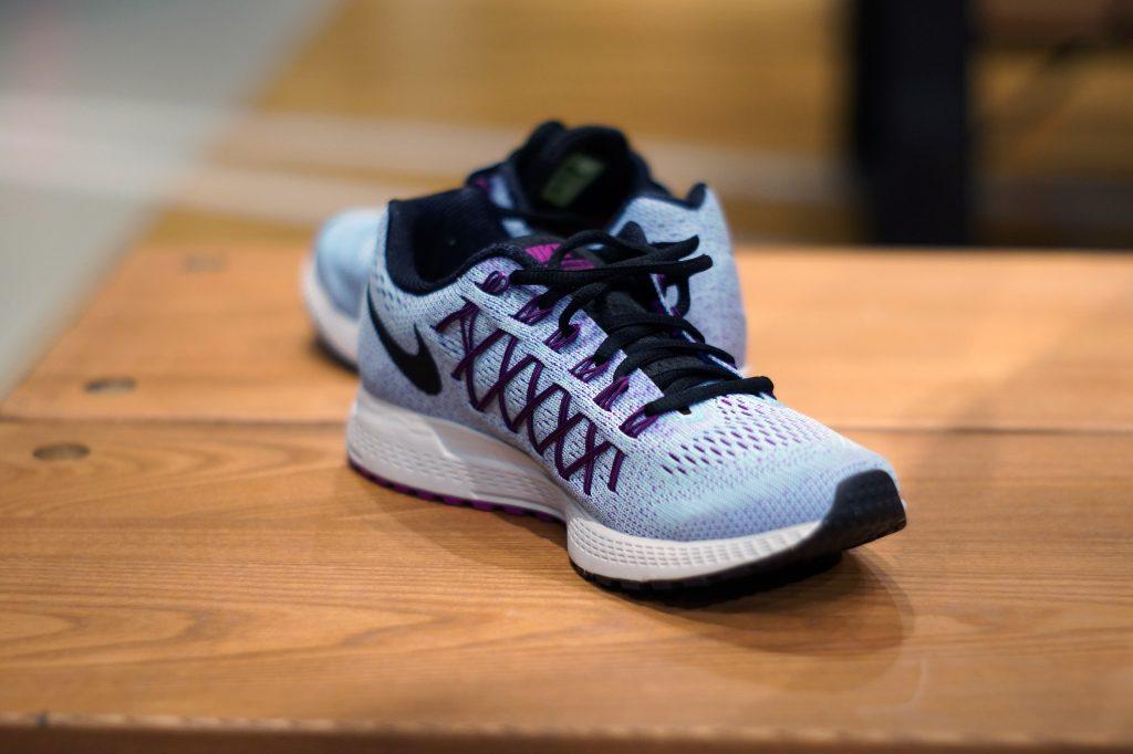 Sports Shoes - Pegasus 32
