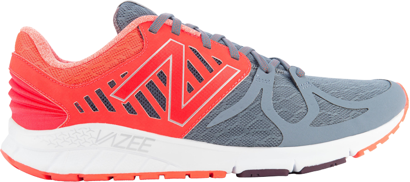 Sports Shoes - Vazee Pace