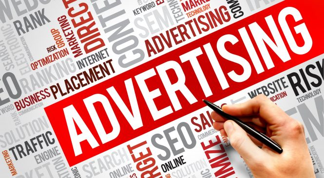 10 Interesting things about Advertising You Need to Know