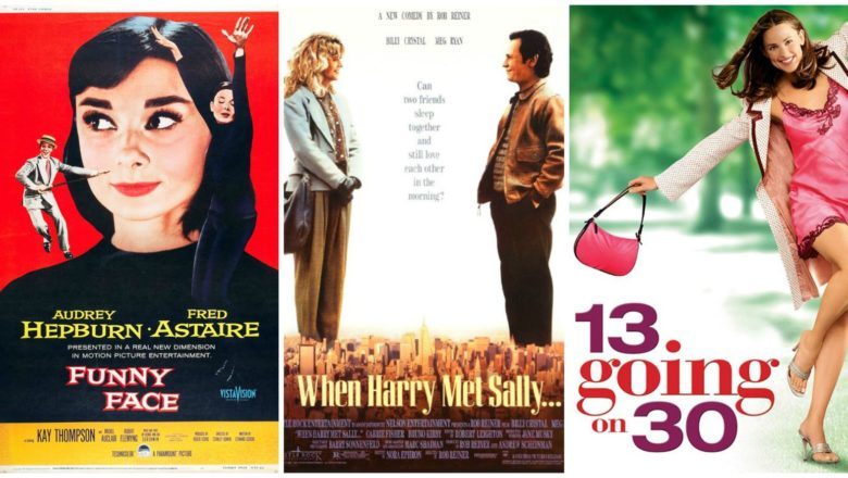 5 Best Romcoms of All Time That You Can Stream on Netflix