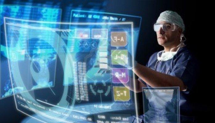 technology advances transformation ehr dermatologist cloud management sciences accurate efficient providing reliable innovations
