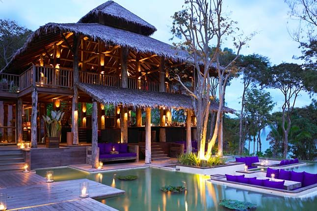 5 Honeymoon Destinations At A Reasonable Cost Across The World