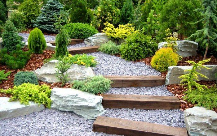 5 Feng Shui Tips for a Better Garden