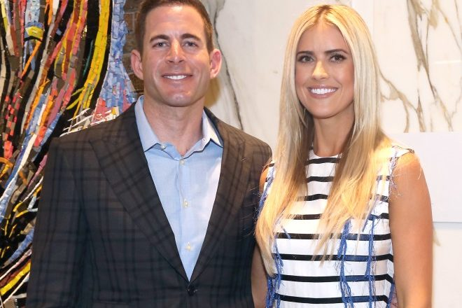 Flip or Flop Stars Seeking a Divorce – But Can They Divorce the Business?