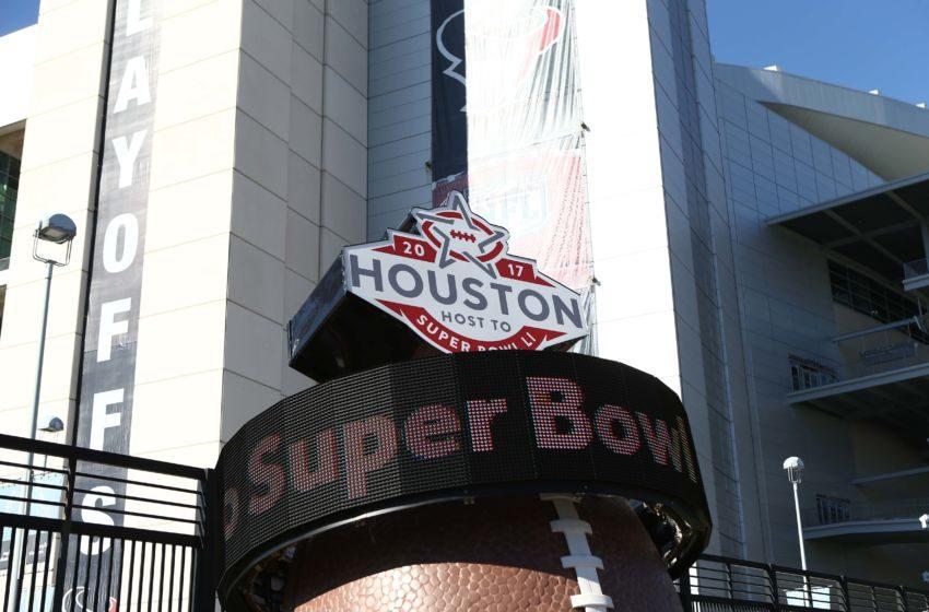 where to watch super bowl li