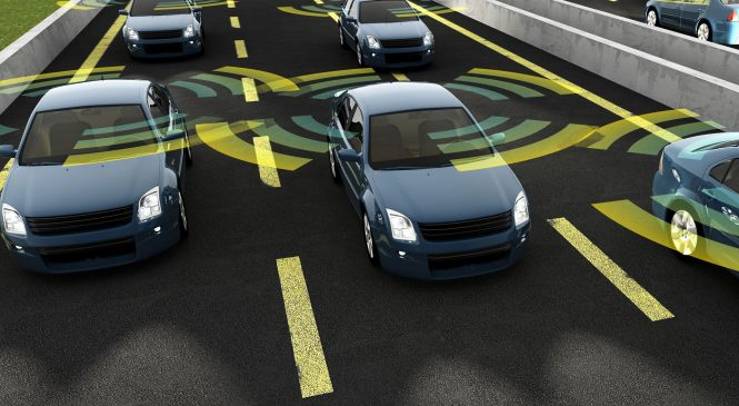 When Will Commercial Autonomous Cars To Become A Reality