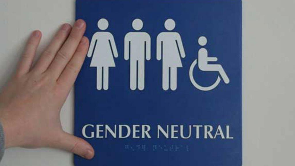 trump administration transgender guidance