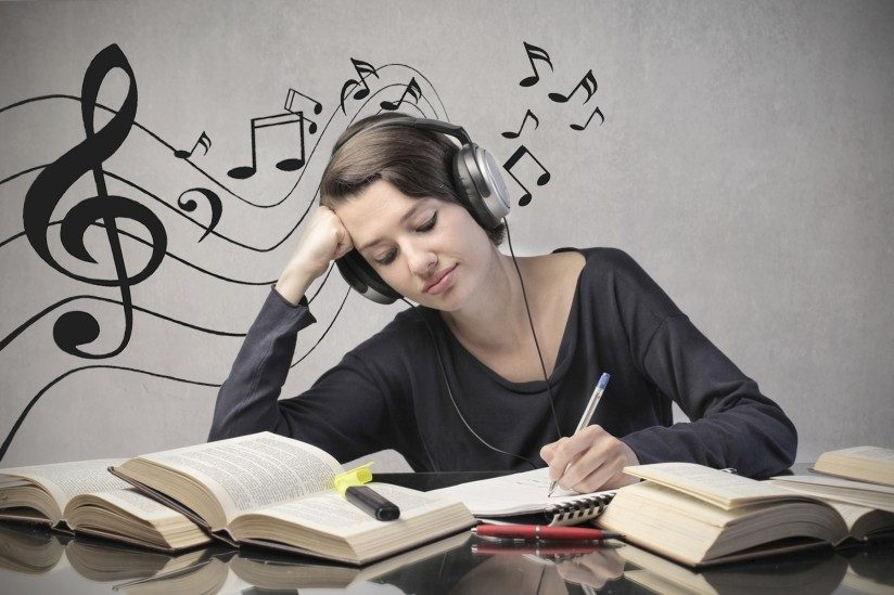 5 Benefits of Listening to Classical Music