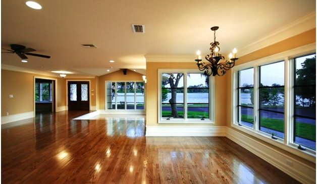 Make New Windows Your Summer Renovation Project