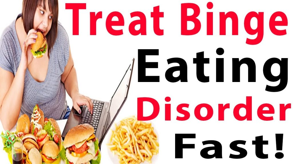 term paper binge eating disorder Nutritional effects of binge-eating disorder obesity is a common problem among patients with binge-eating disorder though it is not known how prevalent binge eating is among obese individuals, clinically significant binge problems are common among those seeking treatment for obesity.