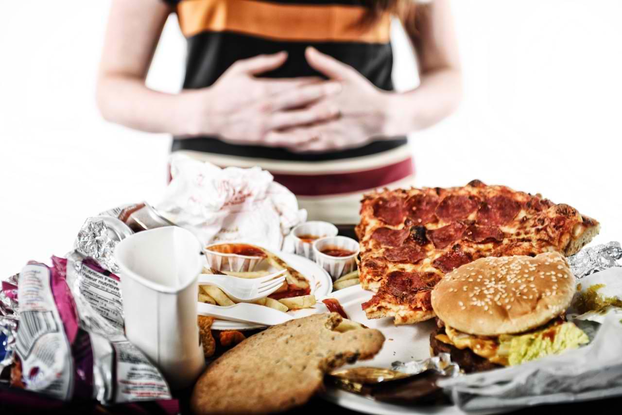 G.na weight loss