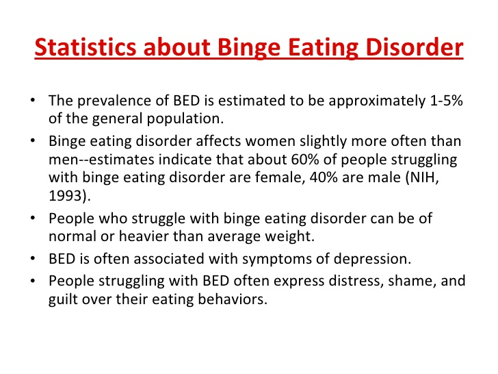 who or what is to blame for eating disorders Although the stigma of eating disorders such as anorexia has been well  social  stigma eating disorders orthorexia anorexia control blame.
