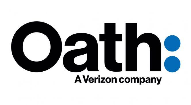 What Is 'Oath' In Tech World