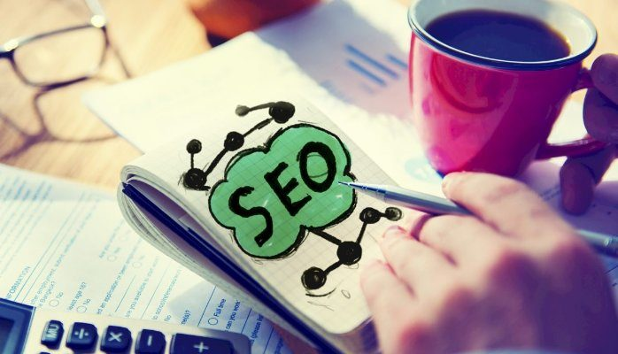 Why You Need SEO for Your Events
