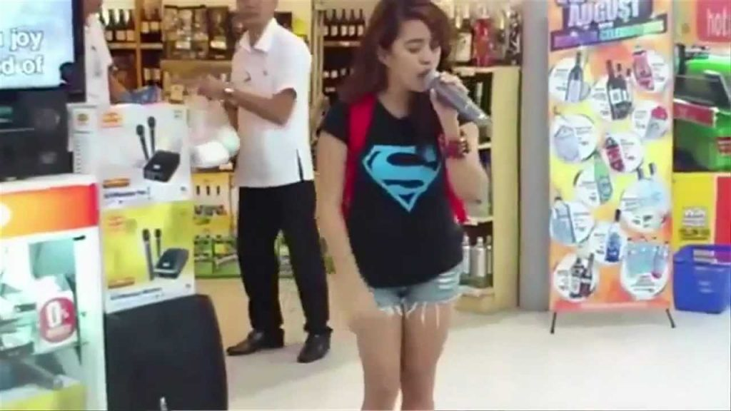 filipino youtube sensation