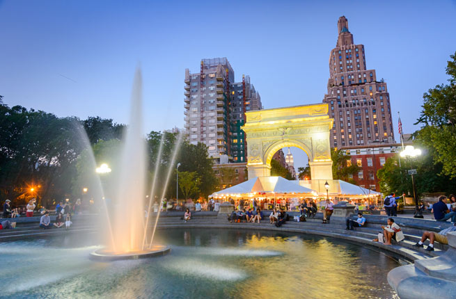 Best things to do with kids in new york city for Best places to visit in nyc with kids
