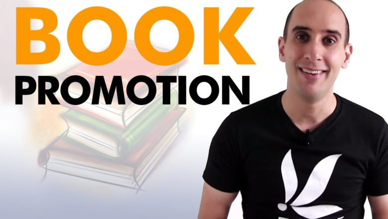 Tips For Author: How To Face Media Interview For Book Promotion