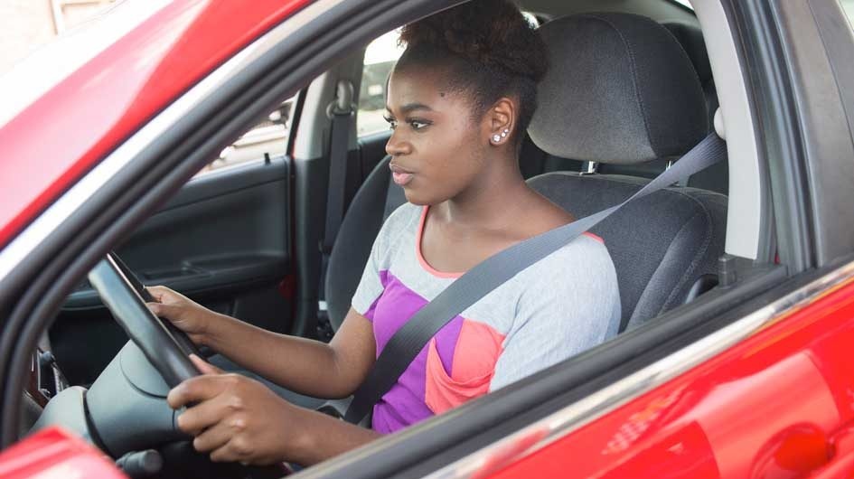 Teen Driving Course >> Tips For Those Teen Drivers Who Have Just Earned Driving License