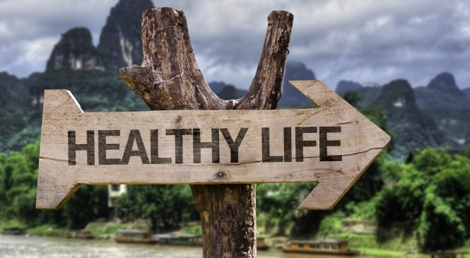 Top Tips How To Lead Healthy Corporate Lifestyle