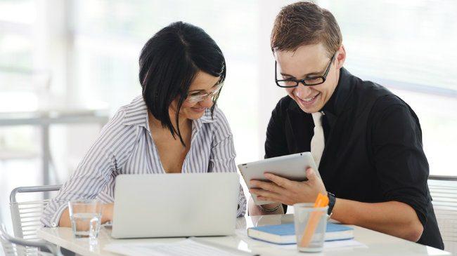 Do you qualify for a debt settlement program