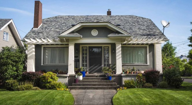 Home Survey 101: A Look at the Advantages and Disadvantages of Different Home Surveys