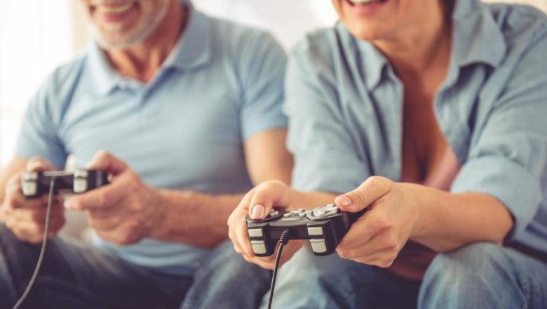 Health Tips To Follow While Playing Video Games