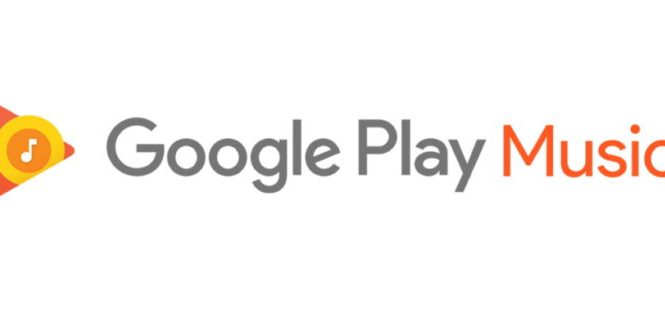 How To Enhance Google Play Music Experience