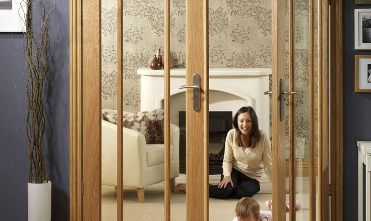 Why Should You Care About Fire Doors?