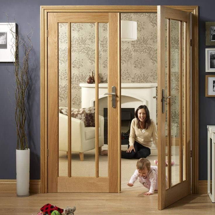 What is a Fire Door, and What Does it Do