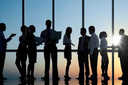 Strategies That Work Best To Enhance Customer Engagement