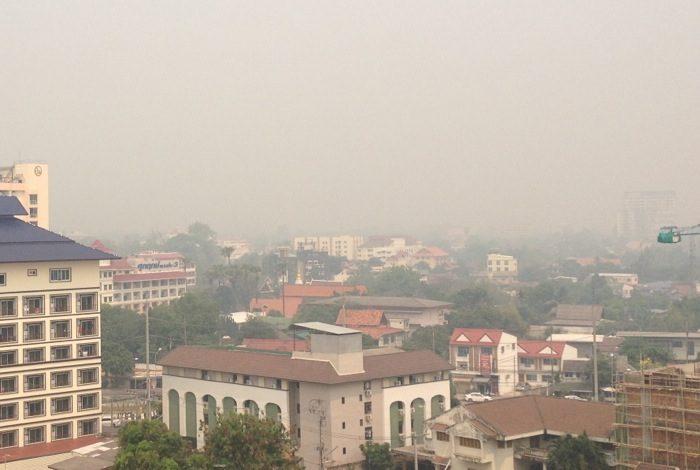 smoke-air-pollution