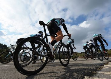 Best Tips How To Recover Fast After Cycle Race